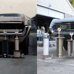 1970-2007. Same plate, same trophies!